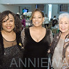 AWA_5682 Gail Monroe Perry, Dr  Donna Jones, Virginia Arrington