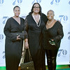 AWA_5710 Charmaine Shelton, Helen Shelton, Mrs  Shelton