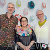 AWA_6416 Hannes Willroth, Bryna Pomp, Alena Willroth