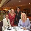 AWA_04 Laura Sauer, Renee Hicks, Anna Blumenau, Margo Catsimatidis