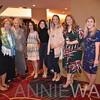 AWA_06 Caryl Stern and friends