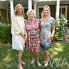 AWA_4815 Ailsa Moseley, Fran Burns, Dawn Assenzio