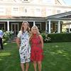 AWA_4819 Tara Loveland, Emily Sparks