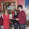 DSC_01860 Casita Maria Students, Jacqueline Weld Drake, Elizabeth Campos, Maximus Maldonado