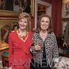 ASC_01755 Jacqueline Weld Drake, Sharon Sondes