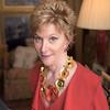 ASC_02036 Jacqueline Weld Drake