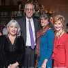 ASC_01887 Haydee Morales, Steven Rosandich, Sharon Hametz, Jacqueline Weld Drake