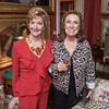 ASC_01757 Jacqueline Weld Drake, Sharon Sondes