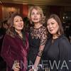 DSC_01775 Jennifer Chun, Sana Sabbagh, Angela Chun