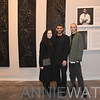 AWA_1068 Emma Fuller, Luis Urribarri, Emma Van Wickler