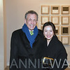 AWA_1016 Allen Roberts, Peggy Cai