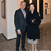 AWA_0992 Franck Laverdin, Peggy Cai