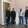AWA_0966 Mathieu Spannagel, Luis Urribarri, Albert Ruzayev, Cristophe Caron