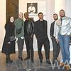 AWA_1114 Emma Fuller, Emma Van Wickler, Khadyon Reid, Luis Urribarri, Bassam Ghabra, Albert Ruzayev