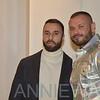 AWA_1104 Bassam Ghabra, Albert Ruzayev