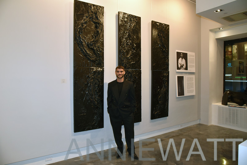 AWA_0942 Luis Urribarri