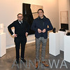 AWA_0991 Raymond Corey, Henry Chang