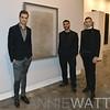 AWA_0957 Cristophe Caron,  Luis Urribarri, Mathieu Spannagel