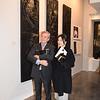 AWA_1099 Franck Laverdin, Peggy Cai