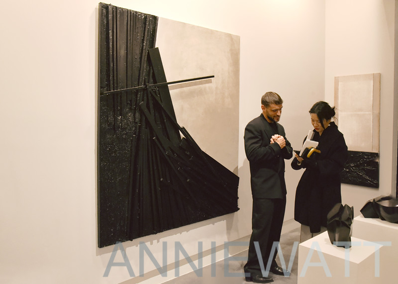 AWA_1129 Luis Urribarri, Peggy Cai