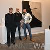 AWA_0983 Luis Urribarri, Teddy Kentor, Albert Ruzayev