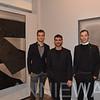 AWA_0953 Cristophe Caron,  Luis Urribarri, Mathieu Spannagel