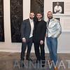 AWA_1065 Bassam Ghabra, Luis Urribarri, Albert Ruzayev