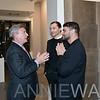 AWA_0969 Franck Laverdin, Mathieu Spannagel, Luis Urribarri