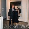 AWA_1030 Franck Laverdin, Heidi Roberts