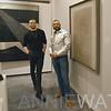 AWA_0984 Teddy Kentor, Albert Ruzayev