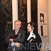 AWA_1097 Franck Laverdin, Peggy Cai