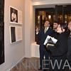 AWA_1024 Peggy Cai, Luis Urribarri, Allen Roberts, Franck Laverdin
