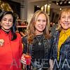 DPL3695 Marsy Mittlemann, Linda Plattus, Barbara Waldman