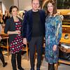 DPL3880 Catherine Farrell, Terry Skoda, Elissa Auther