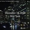 V_0000 Annie Watt Solo Exhibition