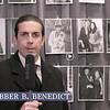 V_15 Tabber B  Benedict