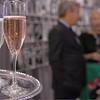 V_01 Champagne-