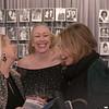 V_18 Rita Cosby, Annie Watt, Cheri Kaufman
