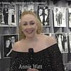 V_02 Annie Watt