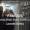 V_00 Annie Watt Solo Exhibition