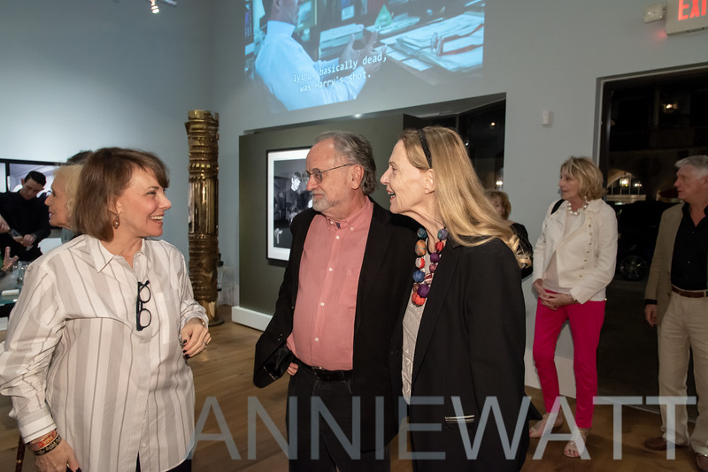 AWA_1199 Jodi Luntz, Jim Abbott, Joyce Tenneson