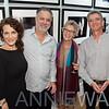 AWA_1272 Elizabeth Capozzi, Joe Capozzi, Sandy Cohen, Glenn Berger