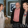 AWA_1201 Jodi Luntz, Jim Abbott, Joyce Tenneson