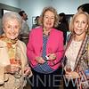 AWA_1664 Nina Gibson, Natalieu  Dejouz, Eileen Judell