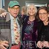 AWA_1737 Bruce Helander, Linda Marx, Sharon Hoge
