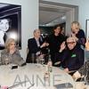 AWA_1614 Bruce Helander, Susan Lloyd, John Loring, Sharon Hoge, Harry Benson, Linda Marx