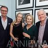 AWA_1708 Don Langdon, Christina Lloyd,  Karen Lloyd, Rod McCray