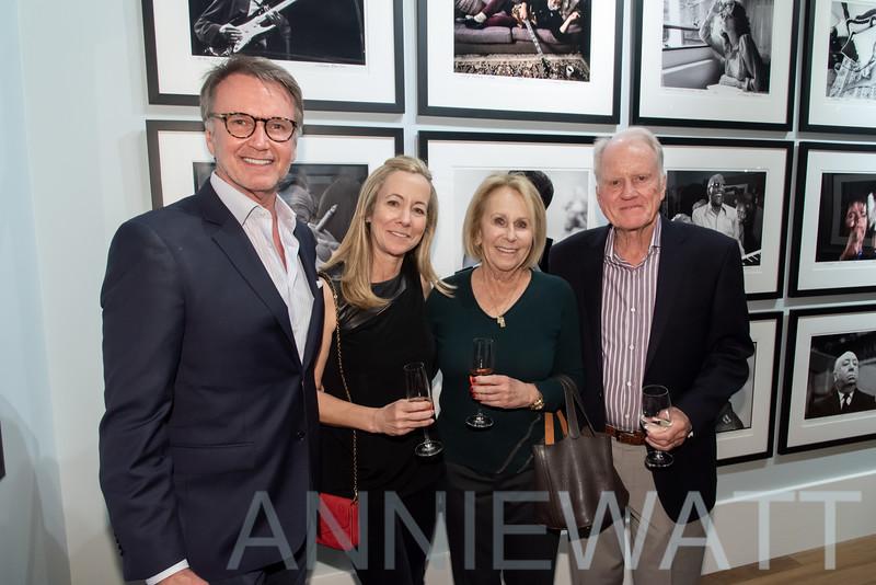 AWA_1705 Don Langdon, Christina Lloyd,  Karen Lloyd, Rod McCray