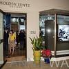 AWA_1342 Holden Luntz Gallery
