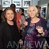AWA_1600 Sharon Hoge, Linda Marx